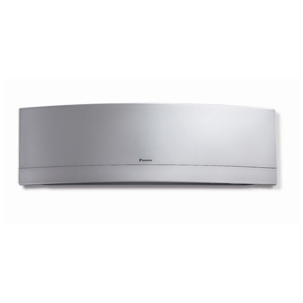 Daikin klima uređaj FTXG35LS RXG35L EMURA