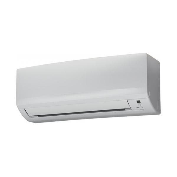 Daikin klima uređaj FTXB25C / RXB25C