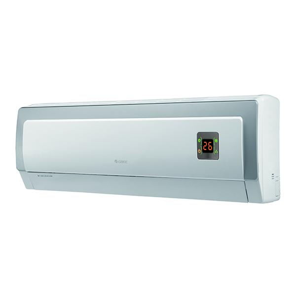 Gree inverter klima uređaj GWH12MA K3DNE2L