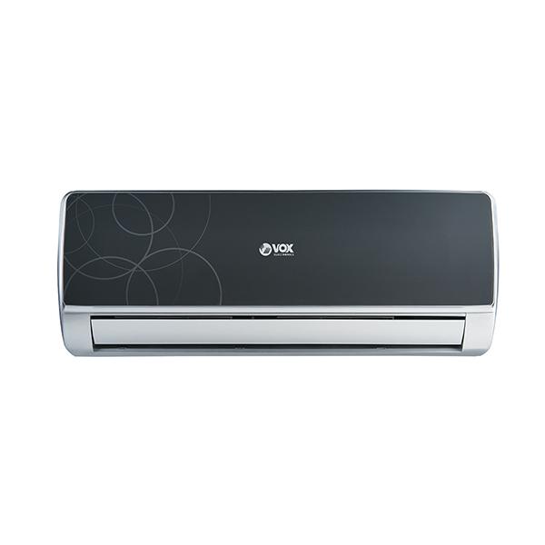 Vox klima uređaj VSA6 12PE