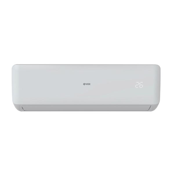 Vox klima uređaj VSA7-24BE