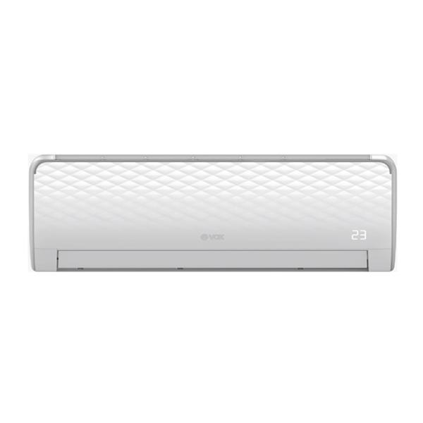 Vox klima uređaj VSA10-12WE