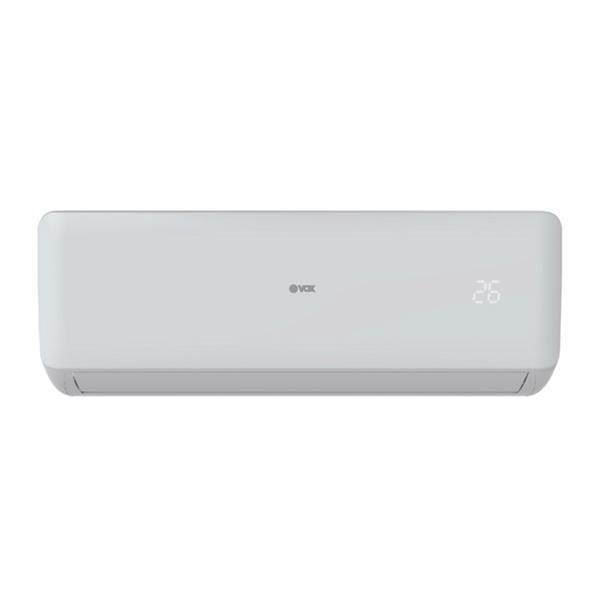 Vox klima uređaj IVA1-12IE