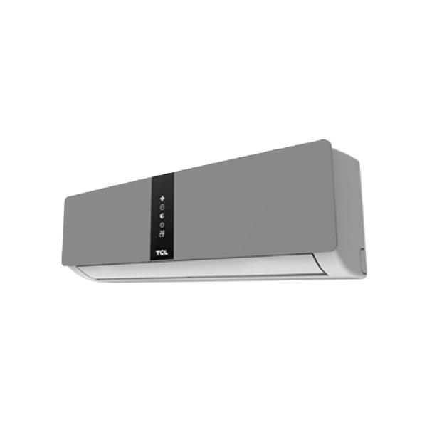 TCL klima uređaj TAC-12CHS/JC-grey
