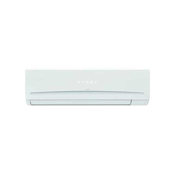 TCL klima uređaj TAC-12CHS/IA