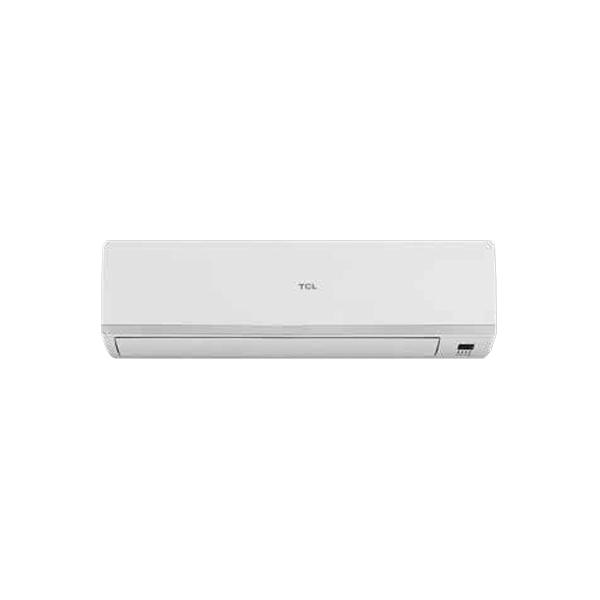 TCL klima uređaj TAC-12CHS/BY