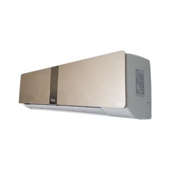 TCL klima uređaj TAC-12CHS/JC-gold