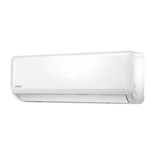 Vivax klima uređaj ACP-12CH35AERO