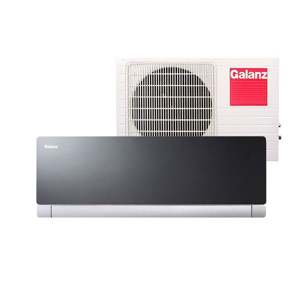 Galanz klima uređaj AUS 18H53R120C3
