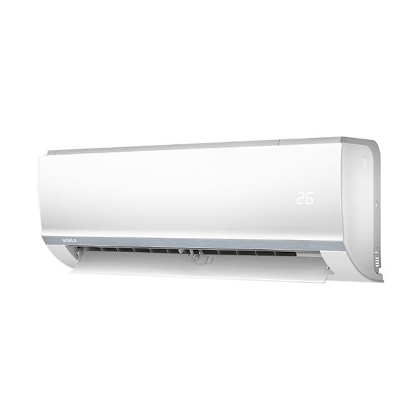 Vivax klima uređaj ACP-24CH70AES