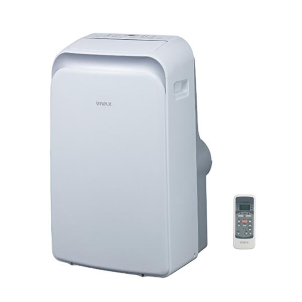 Vivax pokretni klima uređaj ACP-12PT35AEF
