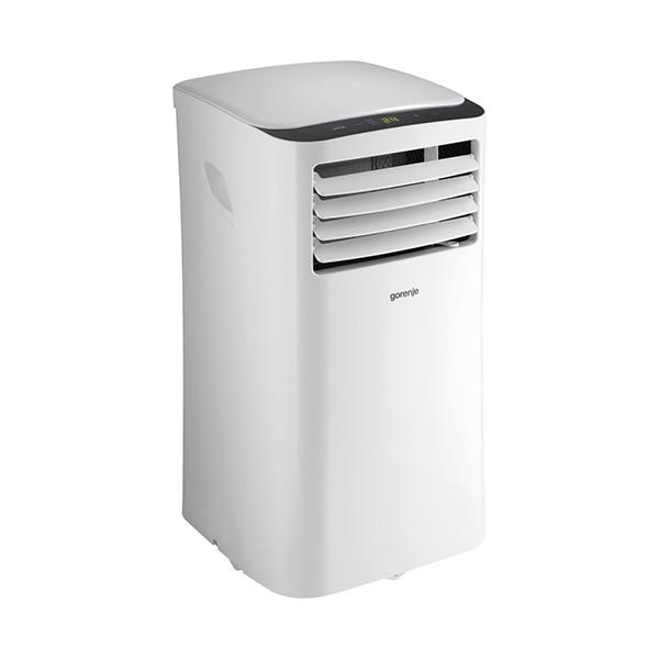 Gorenje prenosni klima uređaj KAM26F0PHH