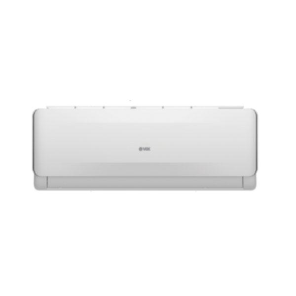 Vox klima uređaj VSA2-12BE