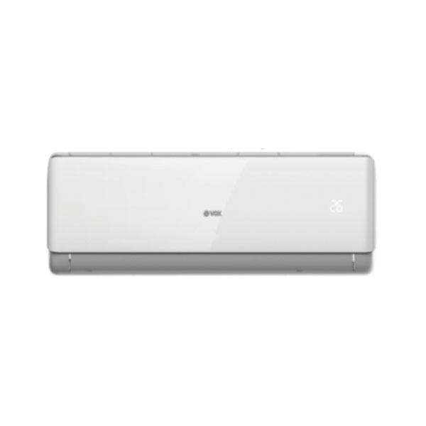 Vox klima uređaj VSA3-12BE
