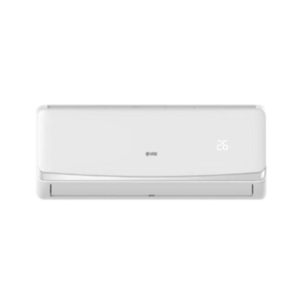 Vox klima uređaj VSA4-12BE