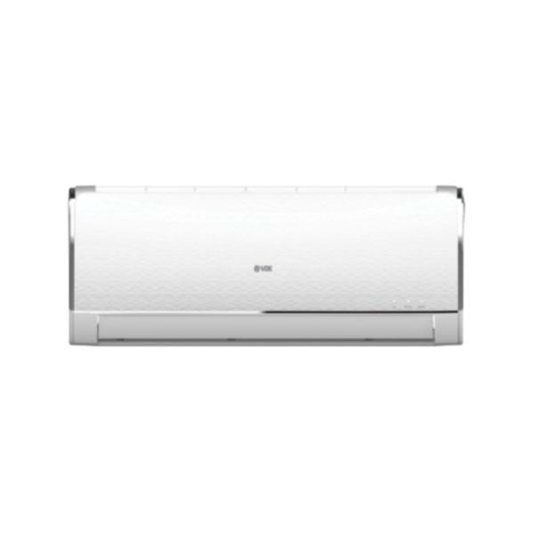 Vox klima uređaj VSA5-12PE