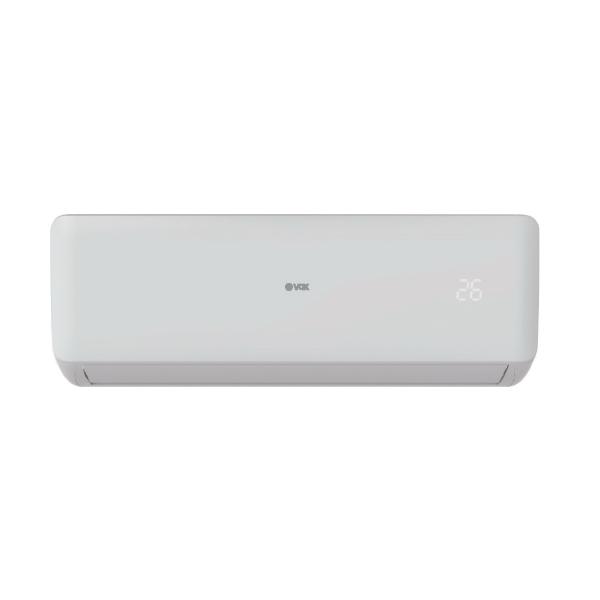 Vox klima uređaj VSA7-12BE