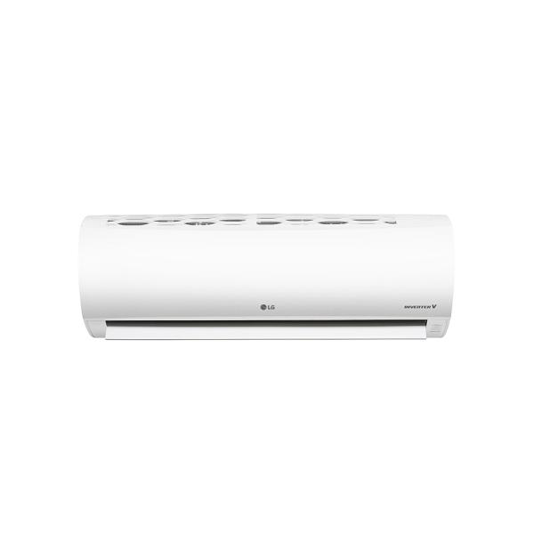 LG klima uređaj inverter E18EM ECO