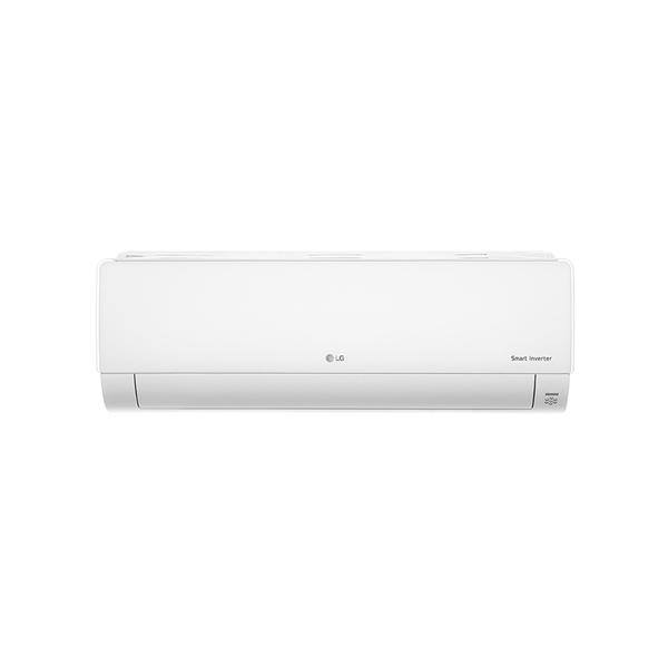 LG klima uređaj inverter D12RN