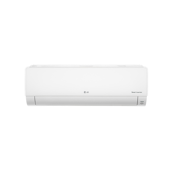 LG klima uređaj inverter D24RN