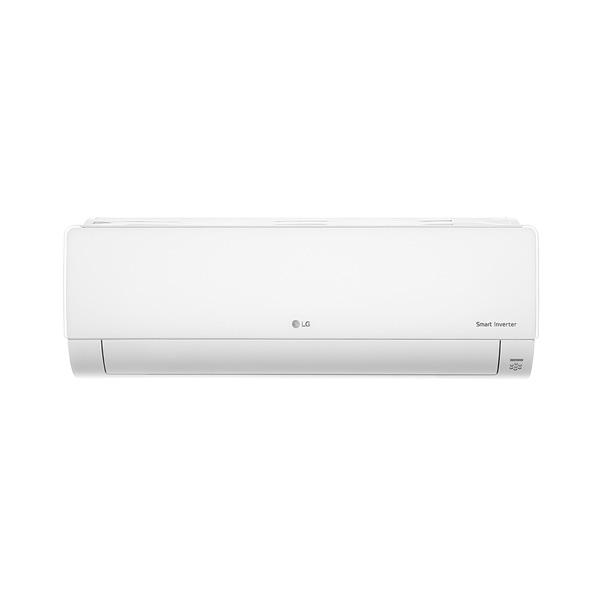 LG klima uređaj inverter DM12RP