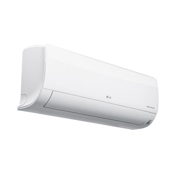 LG klima uređaj inverter DM24RP