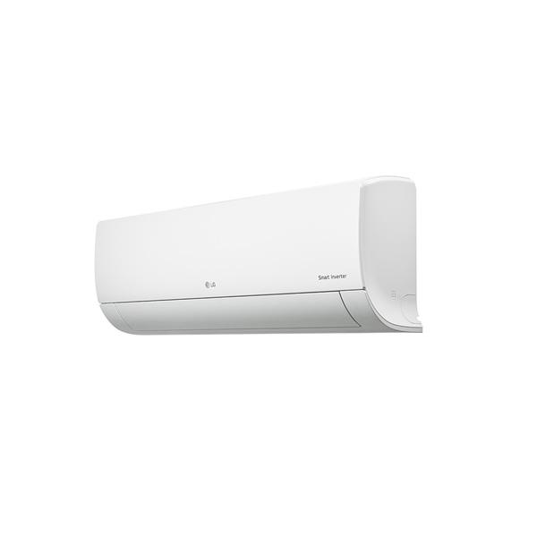 LG klima uređaj inverter P12EN