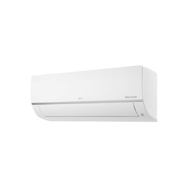 LG klima uređaj inverter PM12SP