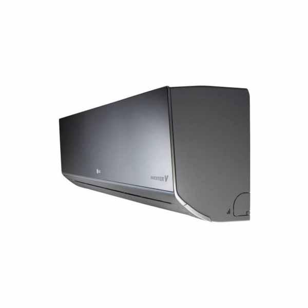 LG inverter klima uređaj A18RL ARTCOOL