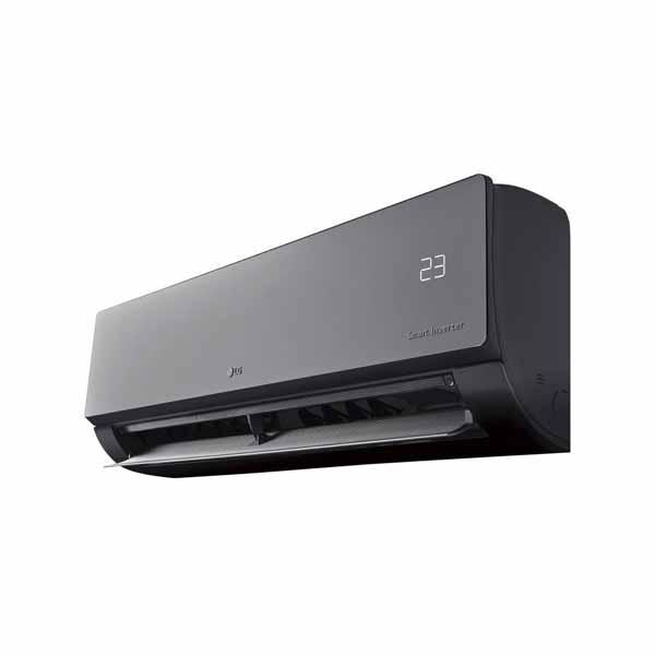 LG inverter klima uređaj AM09BP ARTCOOL