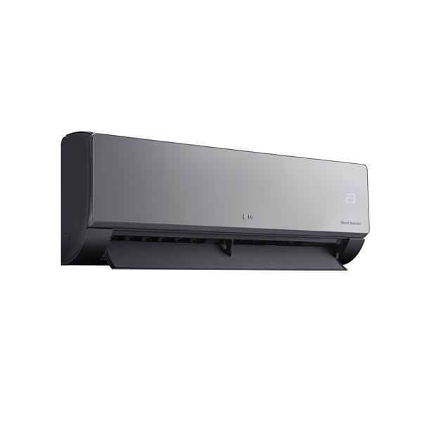 LG inverter klima uređaj AM12BP ARTCOOL