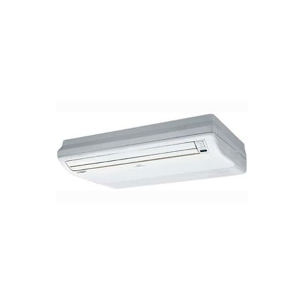 Fujitsu klima uređaj pod plafonski model ABY36LBAG/AOY36LNAWL