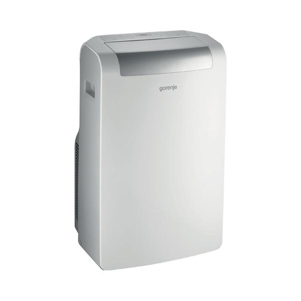 Gorenje prenosni klima uređaj KAM26PDAHG